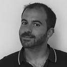 Gianluca Failla