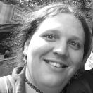 Michelle O'Toole