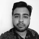 Rahil Virik