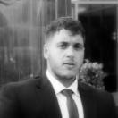 Dimitris Bibonas